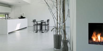 Design-Vloer-Nederland_22547_image (1)