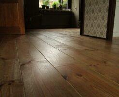 Massief-planken-vloeren-1024x816